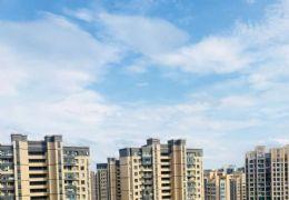 富地中心三房 中间楼层朝南 亏本卖116万性价比高