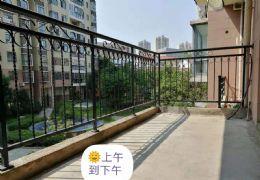 章江新區電梯4房 朝南 南北通透 性價比高148萬