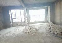 中航云府復式樓五房已澆筑好雙學區出售185萬