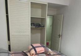 中海锦园2室2厅出售