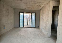 寶能世紀城 純板樓大平層5房 高樓層 通透雙陽臺 豪德校區