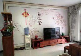 章江豪园150平米精装大三房全新家具?#19994;?72万