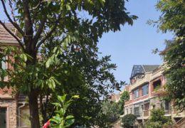 星洲湾359平米6室3厅4卫出售