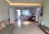 东阳山170平米3室2厅3卫精装复式单价5千多急出售