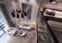 濱江國際45平米2室出售
