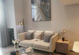 章江新区,首期1万起,人人买得起的,江景复式公寓,