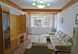 红旗大道琳轩花园128平米3室2厅1卫出售