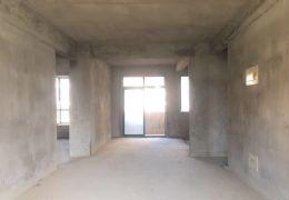 八零公社南北通透三房,贛三中旁,黃金樓層雙陽臺戶型