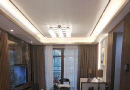 瀾山原著114平米3室2廳2衛¥7500出售