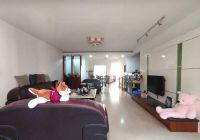 濱江二小營角上163平米4室2廳2衛出售