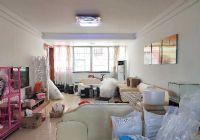 滨江二小,错层结构153平米3室2厅2卫出售