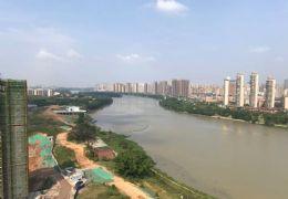 江景新房 接受公積金組合貸 首付二層 首期三萬置業