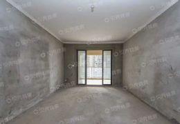 章江新区,江山里 3室2厅2卫 126平米,急售1