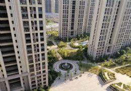麗景江山 中區電梯4房 不靠馬路 僅售一周 看房隨