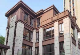 首付30萬購贛州中心城區稀缺獨棟別墅