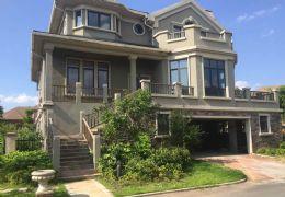 星洲湾三期独栋别墅 性价比最高 仅699.9万