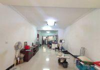 赣三中旁吉祥花园车库105平米3室2厅1卫出售
