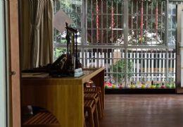 章江豪園129平米3室2廳出售