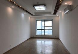 外滩一号,江景公寓出售,价格不高,出租,自住都划算