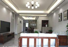 中海國際社區旁,市民中心隔壁,單位福利房帶柴間出售