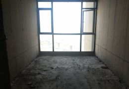 低10萬章江新區世紀嘉園南北陽臺3室2衛130萬售