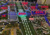 高鐵新區,認籌中,組合貸,中介價8200,四種戶型