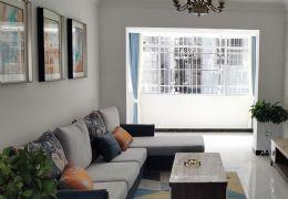 孝義巷110平米3室2廳2衛出售
