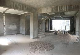 萬象城旁(中航公元)高檔東邊套南北通透5房復式樓僅