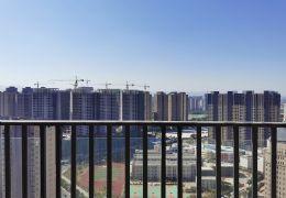 章江新區視野開闊 、無遮擋、標準3房103萬急售