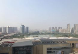 華潤萬象城,湖景學區房,直看生態公園,僅售155萬