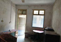 红旗大道滨江一校学区65平米2室2厅1卫出售