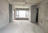 正規四房寶能城。138平米4室2廳2衛出售