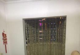 东阳山电梯房80平精装2房月租1800拎包即可入住