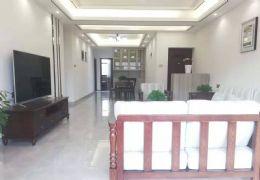 中海國際旁123平正規3房119萬~ 前無遮擋采光