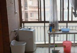 春江花月正规三房单价非常便宜的房子