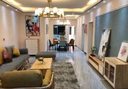 小南村 繁華地段 正規精裝3房 僅售67萬 不議價