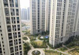 章江新區大三房 可看來水 房源真實 缺點是便宜