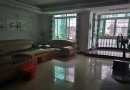 吉祥花園250平米5室3廳3衛出售