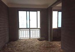 万象城旁138平米3室2厅2卫出售