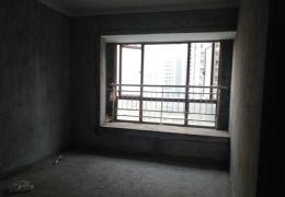 中海華府156平米5室2廳2衛出售