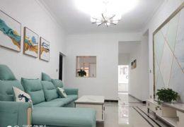黃屋坪單位大院,地理位置好,紅旗二小,優質三房出售