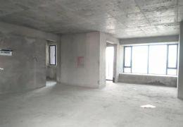 寶能城大戶型185平米5房雙主臥高層售價245萬