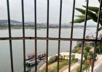 东郊路锦绣江南2栋154平米3室3厅2卫出售