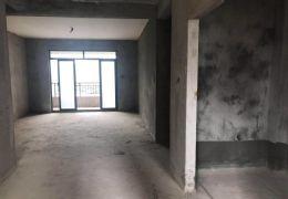 渡口路 嘉福國際 毛坯 3房2廳雙陽臺 南北通透