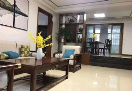 章江新区低首付低单价精装四房让您在章江新区安一个家