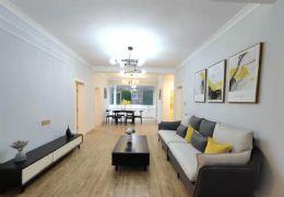 紅旗二小張家圍128平米4室3廳2衛出售