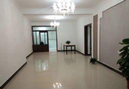 江边小区濂溪雅居110平米4室2厅1卫出售