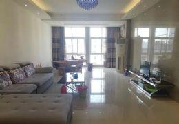 滨江爱丁堡143平米3室2厅2卫出售 128万