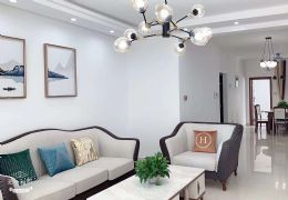 张家围20号135平米3室2厅2卫出售