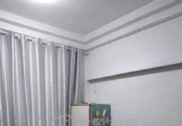 蓝科天水35平米1室1厅1卫出售